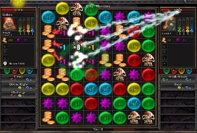 puzzlequest3.jpg