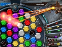 puzzlequestgalactrix.jpg