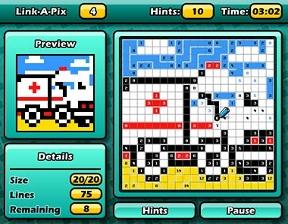 puzzlerworld2.jpg