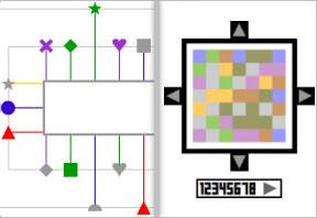 puzzlesj.jpg