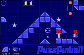 puzzpinball.jpg