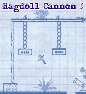 ragdollcannon3.jpg