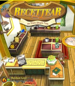 Recettear An Item Shops Tale for PC Reviews  Metacritic