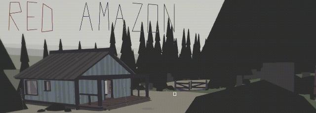 RED AMAZON
