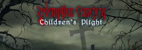 Redemption Cemetery