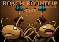 roachroundup.jpg