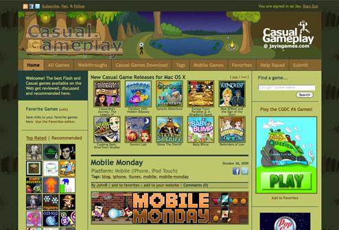 Rob Allen's banner game