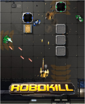robokill_screen1