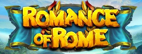 romanceofrome_banner.jpg