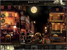 roomsmainbuilding2.jpg