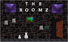 roomz-j.jpg
