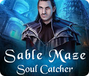 Sable Maze: Soul Catcher