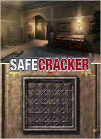 safecracker.jpg