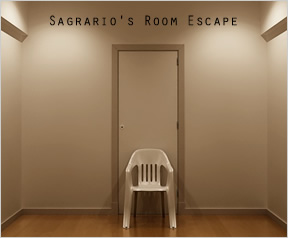 Sagrario's Room Escape