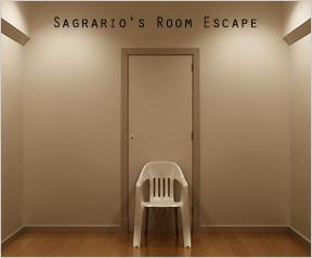 Play  - Sagrarios Room Escape Online