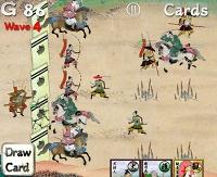samuraibloodshow.jpg