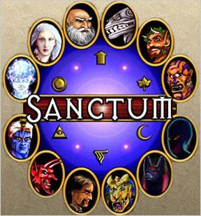 Santum