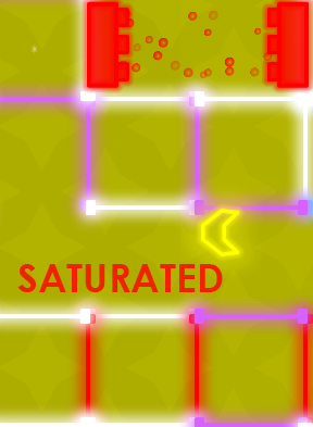 saturated.png
