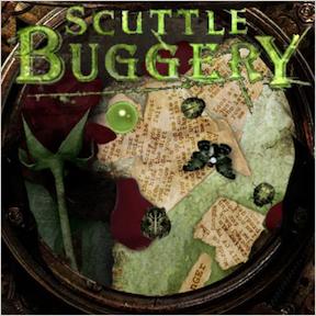 Scuttle Buggery