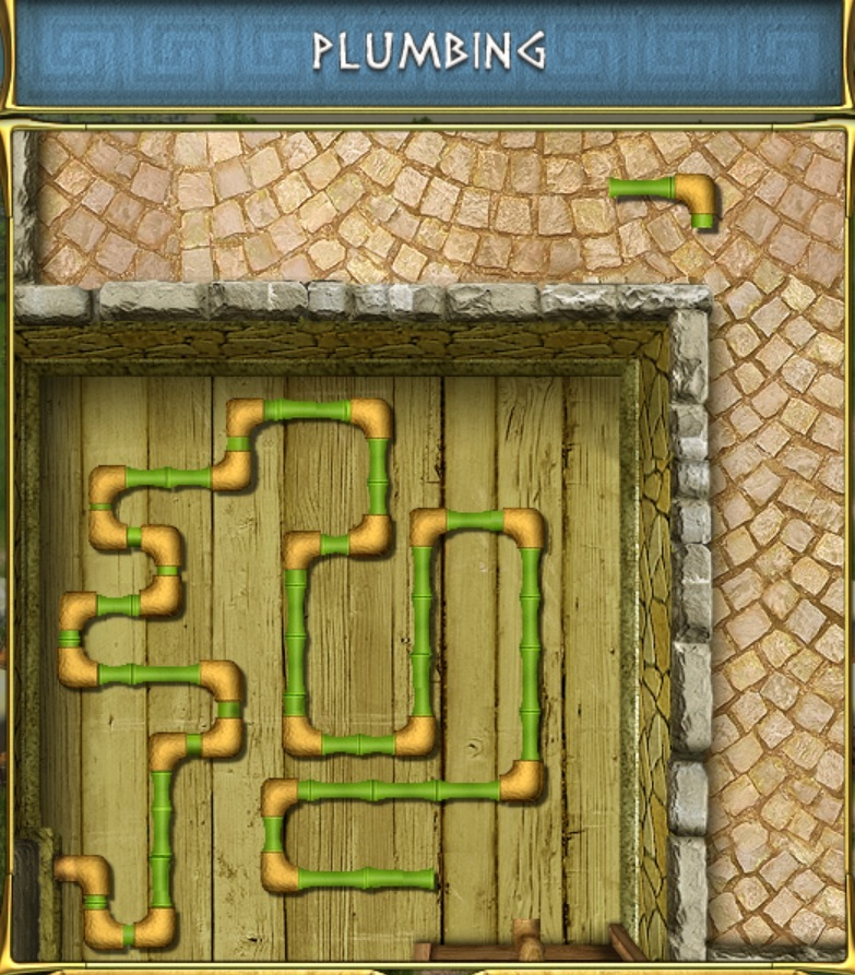 Settlement Colossus Full Game Free Download. more telefono which sqft funcion