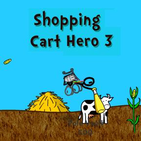 kyh_shoppingcarthero3_title.png