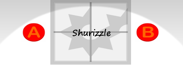 Shurizzle