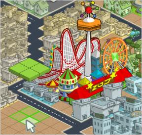simcitycarnival2.jpg