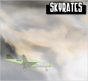 skyrates2.jpg
