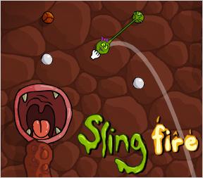slingfire.jpg