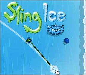 Sling Ice