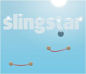 Slingstar