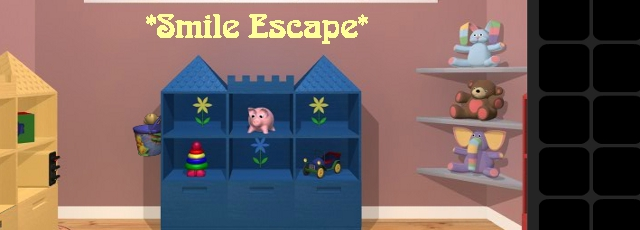 Smile Escape