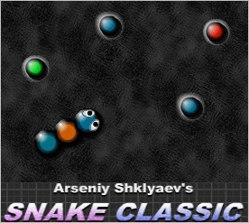snakeclassic.jpg