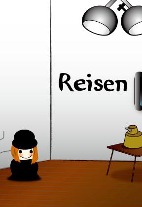 Reisen series