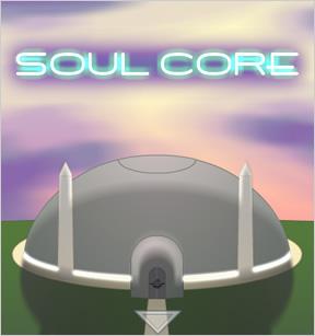 Soul Core