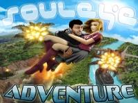 souleyeadventure.jpg