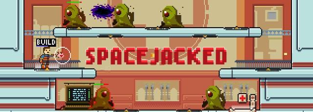 spacejacked-b.jpg