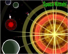 spacekitteh.jpg