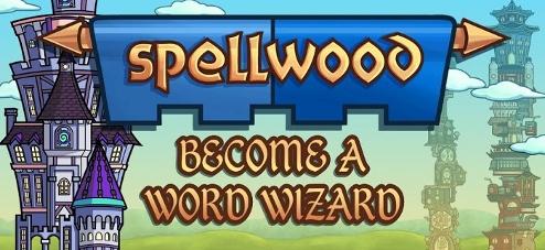 Spellwood