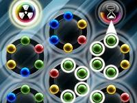 spinballs.jpg