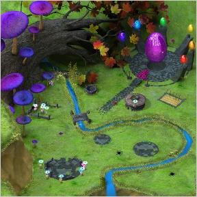 sproutsadventure2.jpg