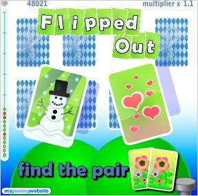 Flippedout