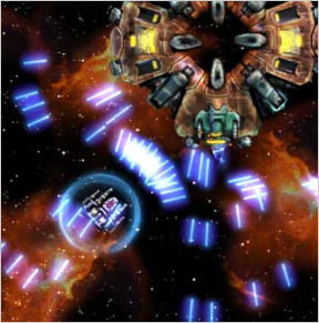 starscape_screen2