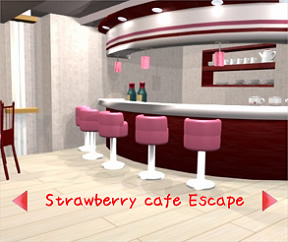 strawberrycafe_bar.jpg