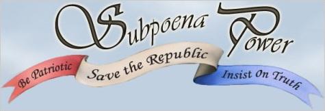 subpoenabanner.jpg