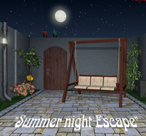 elle_summernightescape_title.png