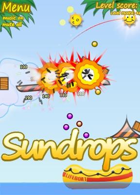 Sundrops