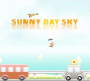 sunnydaysky.jpg