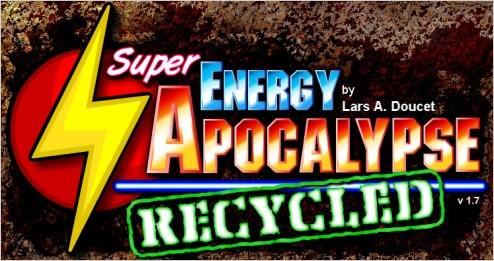 super_energy_apocalypse_recycled-b.jpg