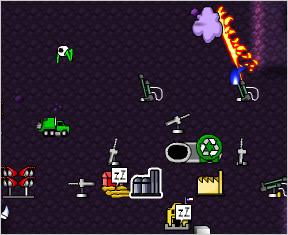 super_energy_apocalypse_recycled_2.jpg